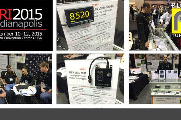 PRI2015 New Products Sneak Preview