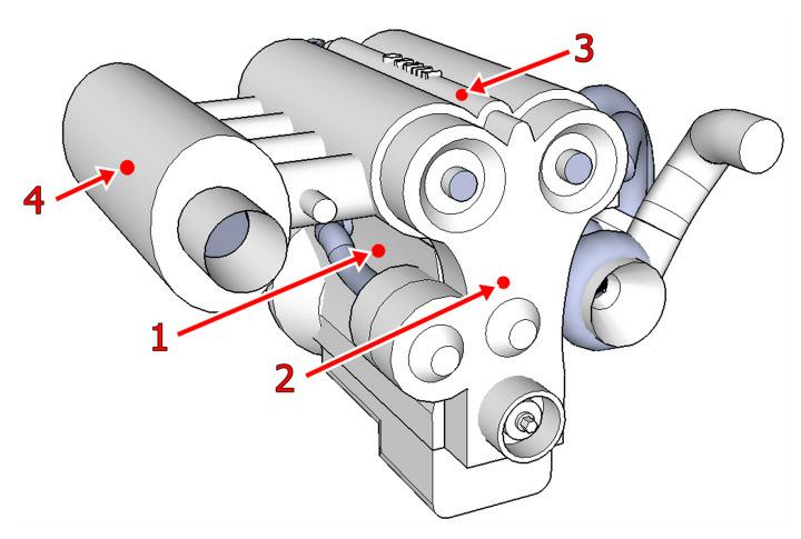 Knock_Monitor_Instructions_Manual_V2 0