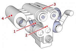 knock_sensor_mounting_positions_2