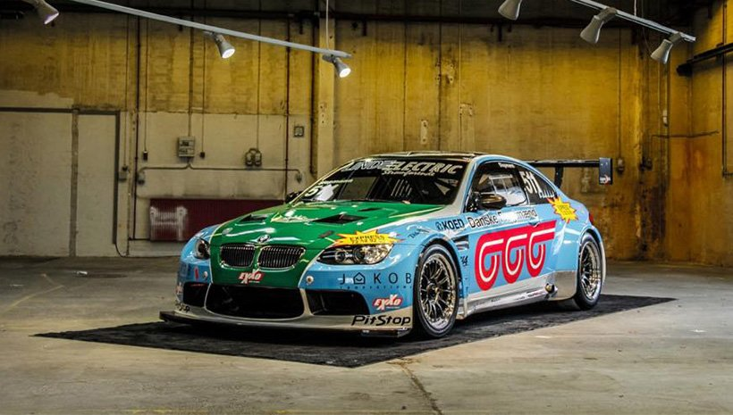 CS_RACING_BMW1