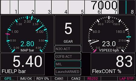 PLEX_SDM_700+Rallye1_alt