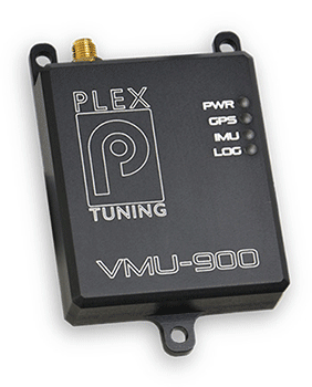 PLEX_VMU-900_SIDE_VIEW_I