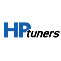 HPTuners Logo