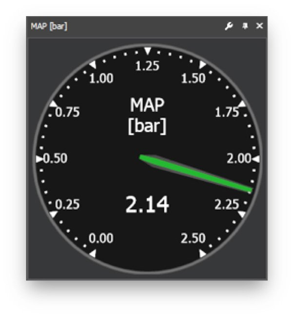 PDA_WIN_DIGITAL_GAUGE1