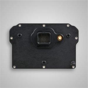 PLEX SDM-550 Display & Logger