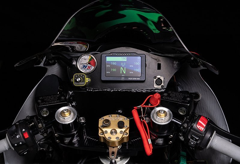 SPESCHI_RACING_PLEX_SDM-500_DISPLAY_BLOG